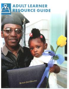 MSAD1 Adult & Community Education image #4406