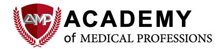 MSAD1 Adult & Community Education image #4577