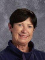 Judy 2020-2021